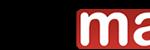 responsive ecommerce website development india